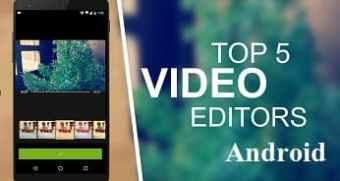 Modded Video Editor Apk