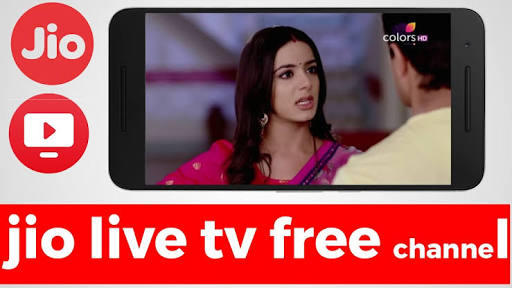 Jiotv Modded Apk Free Live Tv 5 5 4 Download Androidfreeapk In