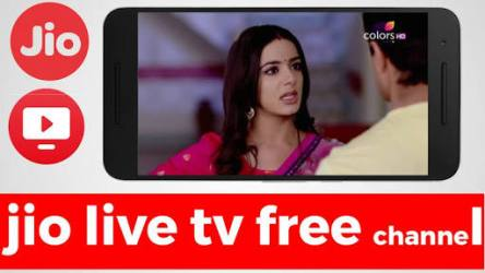 Download latest JioTV Live TV Mod Apk apps for non Jio user free premium live TV Apk onhax rexdl Apk mania JaatMods