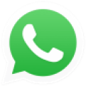 WhatsApp 2.11.508 (450263) APK