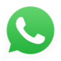 WhatsApp 2.11.512 (450267) APK