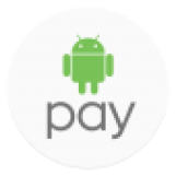 Android Pay Latest APK Download