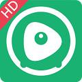 Download MP3 MP4 player Apk
