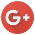 Google+ APK Latest Version Download