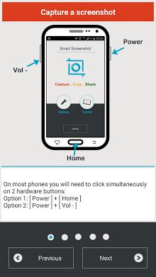 Smart-Screenshot-2