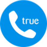 Truecaller APK Latest Version Download