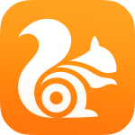 UC Browser 10.10.0.796 APK Versi terbaru download