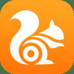 UC-Browser 10.10.0.796 APK neueste Version herunterladen