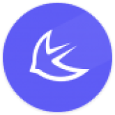 APUS Launcher 2.2.0 APK Download