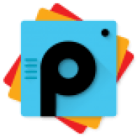 PicsArt Photo Studio Full 12.4.6 (993811246) Apk (LATEST VERSION) 1