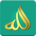 The-Names-of-Allah-apk