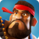 Boom Beach v31.146 (31146) APK LATEST VERSION 1