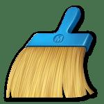 Tuan bersih (Dorongan & AppLock) 5.9.8 (50982195) APK