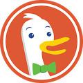 DuckDuckGo-Search-apk