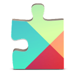 Play Services 8.1.05 (2218116-036) (Androide 2.3+) APK