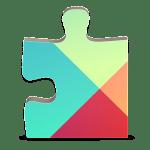 Играть службы Google 8.7.01 (2590918-034) (Android 2.3+) APK