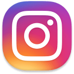 Instagram 6.18.0 (8031086) APK