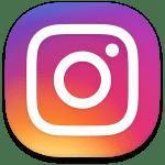 Instagram 7.18.2 (25119631) APK
