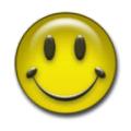 szczęście Patcher 6.1.1 Pobierz APK