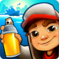 Subway Surfers 1.56.0 (93) APK