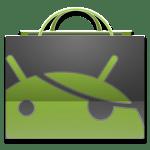 Superuser update fixer APK