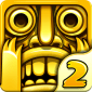 Temple Run 2 v1.19.2 (48) APK