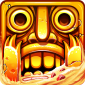 Temple Run 2 v1.25 (77) APK