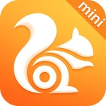 UC Browser Mini 10.1.5 (76) APK