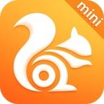 UC Browser Mini 10.5.0 (83) APK