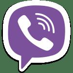 Viber 5.8.0.1730 (218) APK