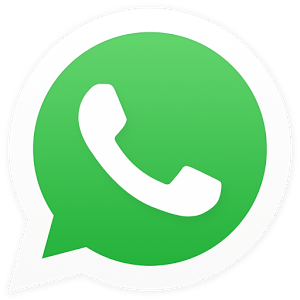 WhatsApp  2.11.476 APK