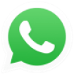 WhatsApp 2.11.526 (450290) APK