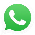 WhatsApp 2.16.95 (451177) APK