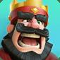 clash-royale-1-1-2-13-apk