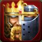 clash-of-kings-1-1-5-645-apk
