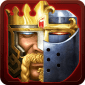 clash-of-kings-2-0-11-1011-apk