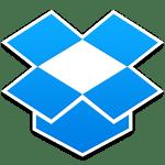 Dropbox 13.2.4 (1320400) APK
