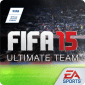 fifa-15-ultimate-team-1-7-0-170-apk