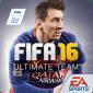 FIFA-16-v2-0-102647-10 apk