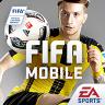 fifa-mobile-soccer-1-0-1-apk