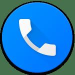 facebook-hello-dialer-2-0-0-2-1-12060763-apk