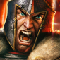 game-of-war-3-10-452-95-android-2-3-apk