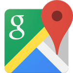 Google Maps 9.7.1 (907100124) (Android 4.3+) APK