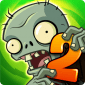 plants-vs-zombies-2-v3-6-1-91-apk
