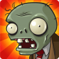 plants-vs-zombies-free-1-1-6-16-apk