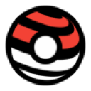 PokéMesh 4.3.0 (430) APK Download