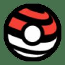 PokeMesh 5.0.0 (500) APK Download