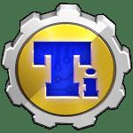 Titanium Backup 7.3.0.1 (377) APK