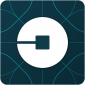 uber-3-117-3-31442-apk