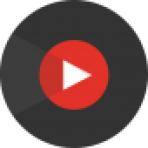 YouTube Music Latest APK Download